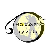 showwen