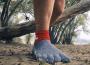 享受赤足之感-FYF世界上最简约的运动鞋