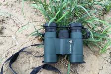 """随身带双""""大眼睛""""☞谢菲德•雨林蛙双筒望远镜测评报告"""