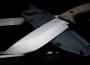 LKW Knives 新品户外直刀来袭