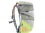 新锐品牌 Boreas Lagunitas可变式多功能背包