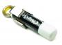 SCREWPOP多功能挂环 简约小巧钥匙环上必不可少的EDC