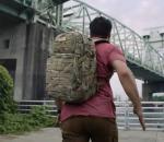 511战术背包 毋庸置疑它是你绝佳的户外装备