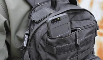 肥熊 新通勤 苹果iPhone 7/7P 战术手机壳