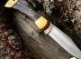 14款世界级标志性刀具一览