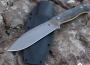 刀刃材料:常用钢材举例说明