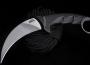 冷钢常用的6种钢材深入介绍——