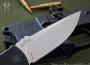 ZT 0909测评:每个硬汉都曾梦想过拥有这样一把小折刀