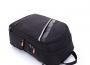 HEDGREN多功能防盗背包 一功能让你的钱包绝对安全