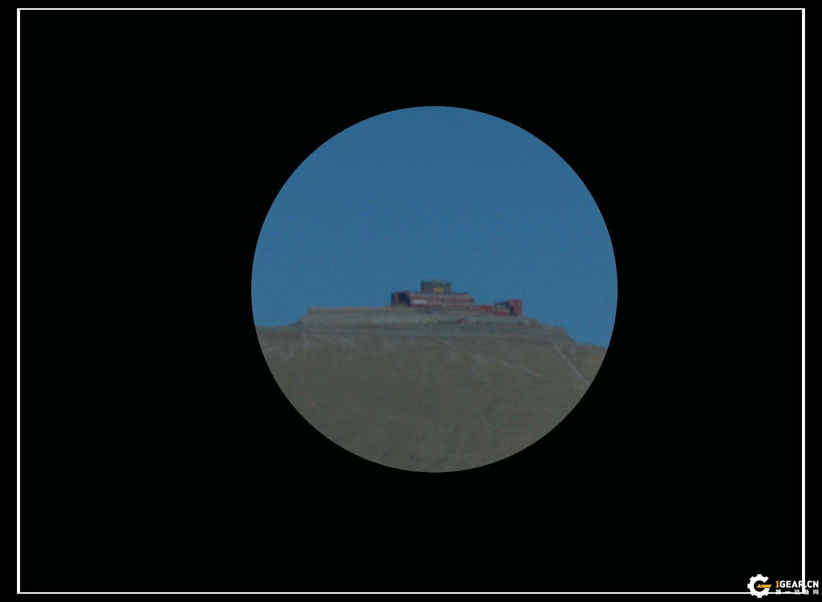 BOSMA 博冠望远镜 为你把握精彩瞬间