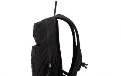 紧凑轻便型户外装备首选 Econ15城市背包