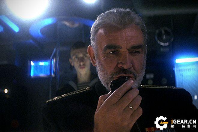 间谍?还只停留在007,不妨看看这20部最伟大的间谍电影