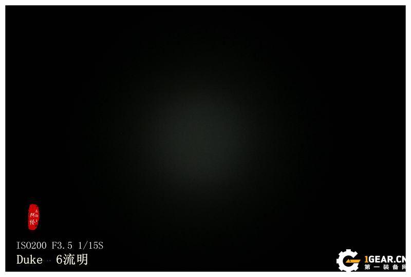 高贵典雅EDC精品-Lumintop Duke体验