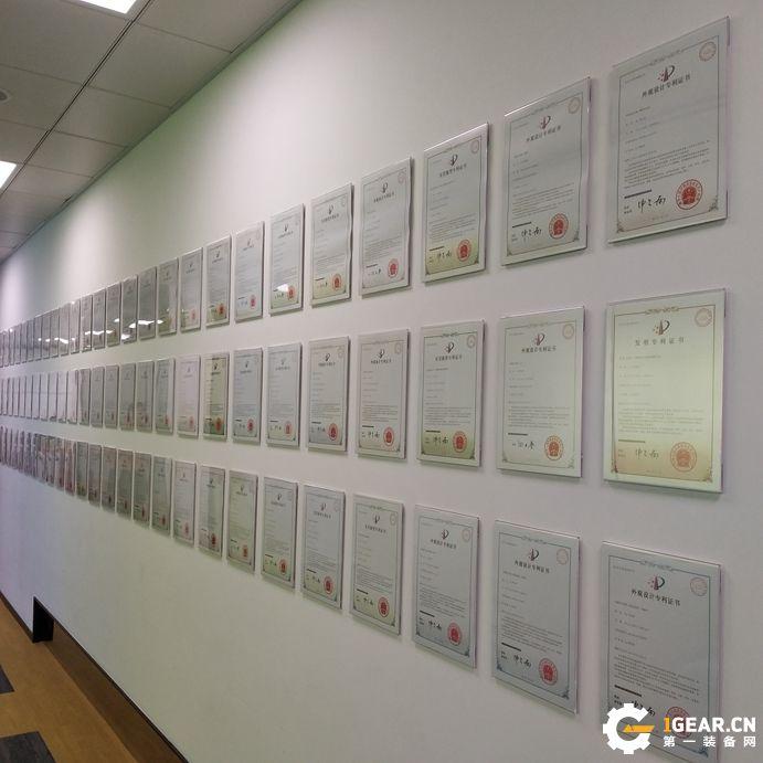 NITECORE十年 | 追求创新,不止十年!