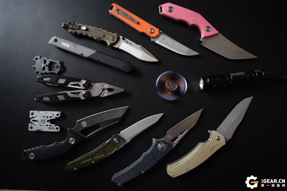 200元价位的SQ顺全户外多功能工具钳好用吗?