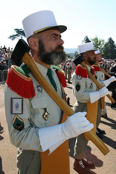 """以美军为例说起——战斧在军队中的""""人设""""及地位"""