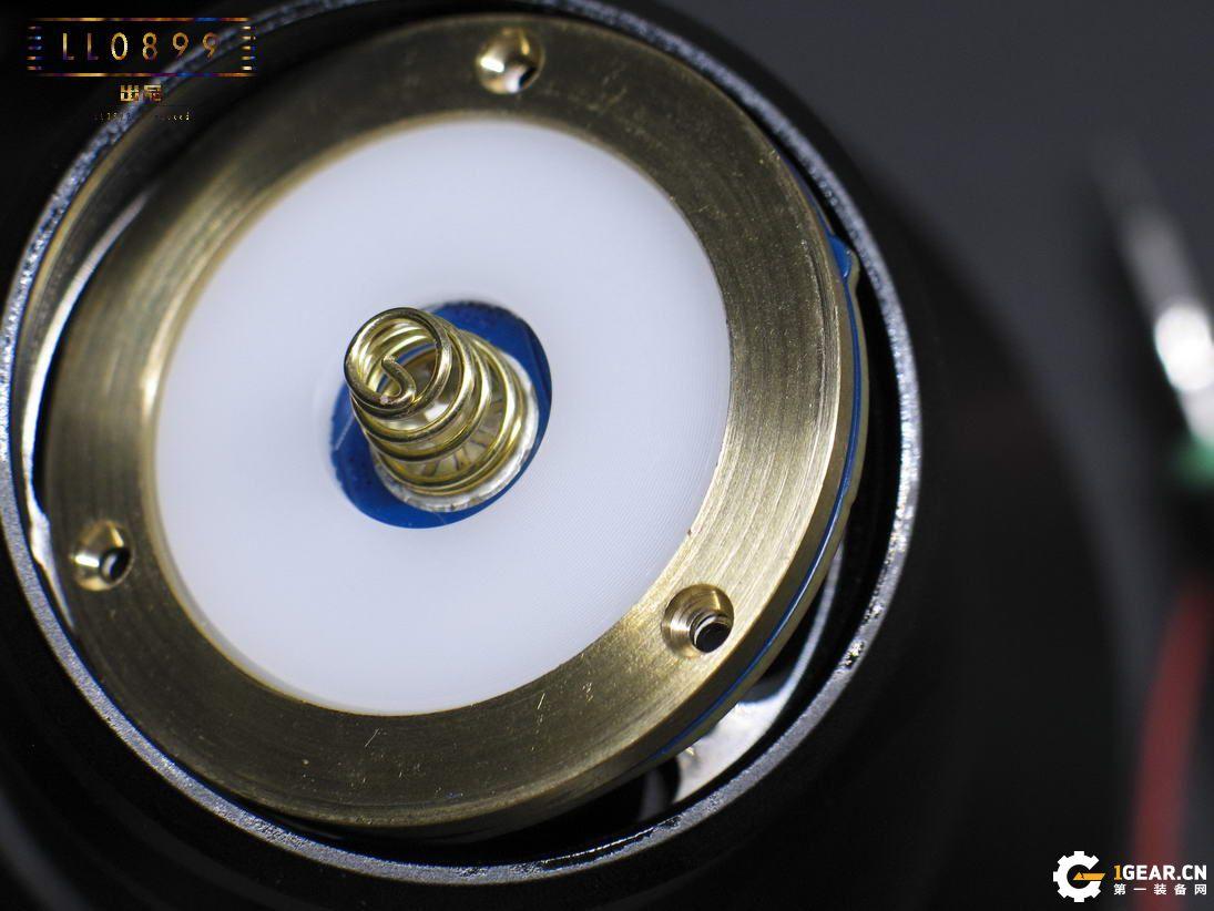 绝对力量 哥斯拉重磅登场MATEMINCO MT35 PLUS超级远射146万光强