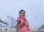 【背包评测】打卡网红战术背包——雷鸟