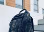 【背包测评】一包两用的突击战术背包 —— 鹄鹰