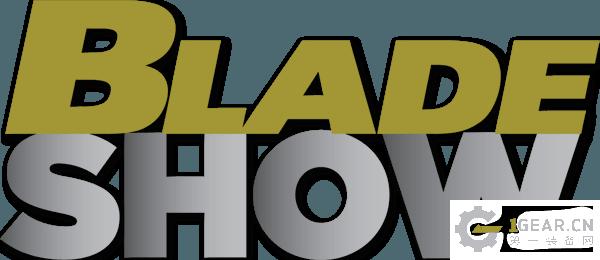 2019美国亚特兰大刀展Blade Show,我们准备好了!