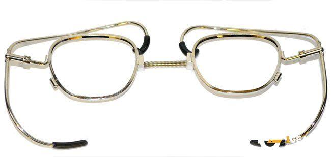 对于蓝道夫眼镜你不知道的7件事